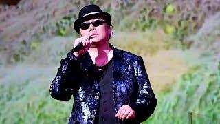 """燃情心曲第二場: Ken 當年唱""""魔劍俠情""""參加全港業餘歌唱大賽, 得到全場..."""