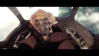 Order 66 but everytime someone dies the roblox death sound plays