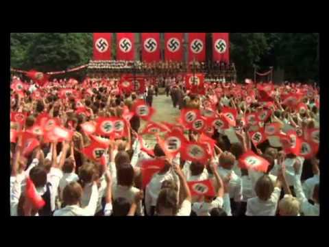 Die Blechtrommel – DE/FR 1979 - Trailer