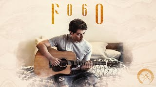 Bru Malucelli - FOGO (Clipe Oficial)