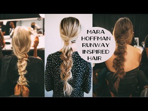 tutorial-|-mara-hoffman-runway-inspired-hair