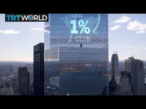 Roundtable: Global Inequality
