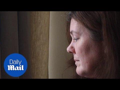 Tara Mooney 'I've spent over £200,000 on gambling' - Daily Mail