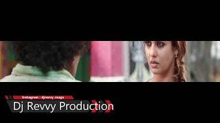 Nadu Rottil Poguthu Tribute To Raja Cholan Remix By Dj Revvy.mp3