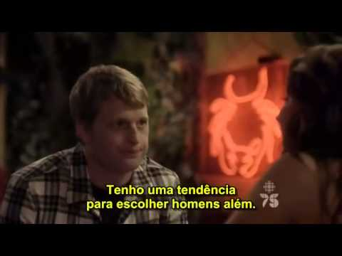 Being Erica S04E01