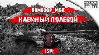 Помидор   наемный полевой TSM  WG сломали укреп