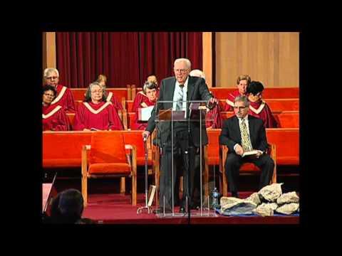 2016-04-09 Fresno Central SDA Church Service - Fresno Adventist Academy Program