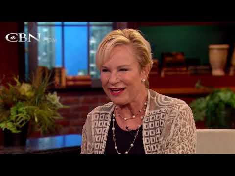 Heidi Baker: Live Under the Influence of God