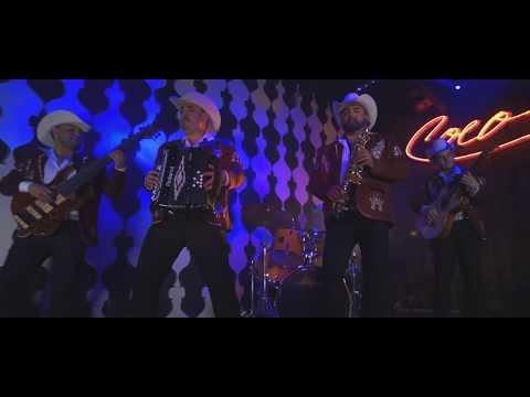 Majeztad de Chihuahua -Quedate (official music video)