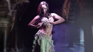 Yasmin Naia - Belly Dance