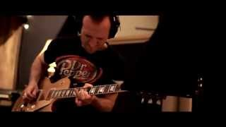 JW-Jones Nashville Sessions - Preview 1