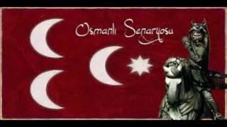 Mount&Blade Warband Ottoman Scenario V2 MUZIK TITLE SCREEN