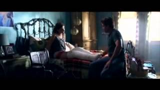 Астрал 3   Фильм ужасов   Трейлер 2015