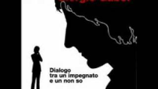 Video Giorgio Gaber - Operai download MP3, 3GP, MP4, WEBM, AVI, FLV November 2017