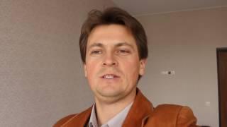 Недвижимость в Сочи - Эконом-класс в ИПОТЕКУ. ЖК
