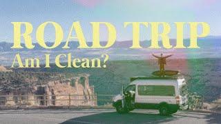 Road Trip - Consecration - Am I Clean?   |  Cory Sondrol 3/14/21