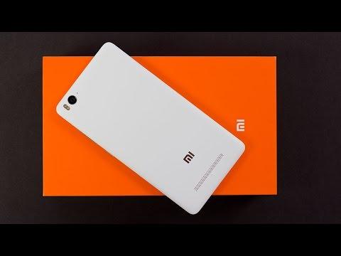 Xiaomi Mi C4 review: Cheap but can't rival Nexus phones