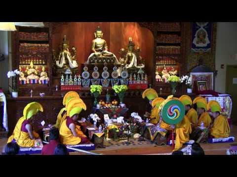 hqdefault - Les douze grands Deva