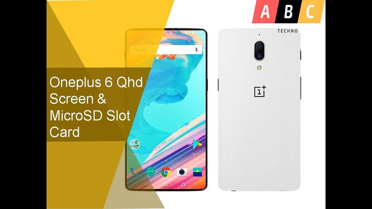 Memory card slot in oneplus 6 rc blackjack for sale