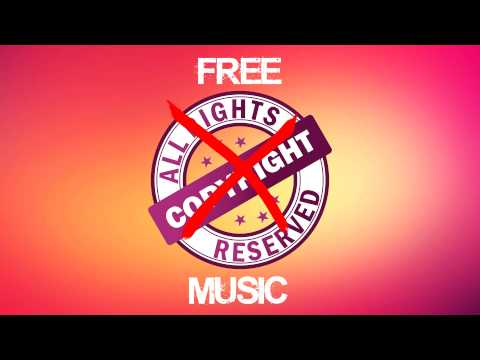 50 Cent VS the Bee Gees - Stayin' Alive In Da Club 2B MASHUP