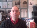 Negotiating a job offer - Randall Craig