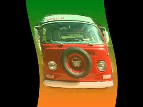 Nursery Rhyme Songs -  Wheels on the Bus