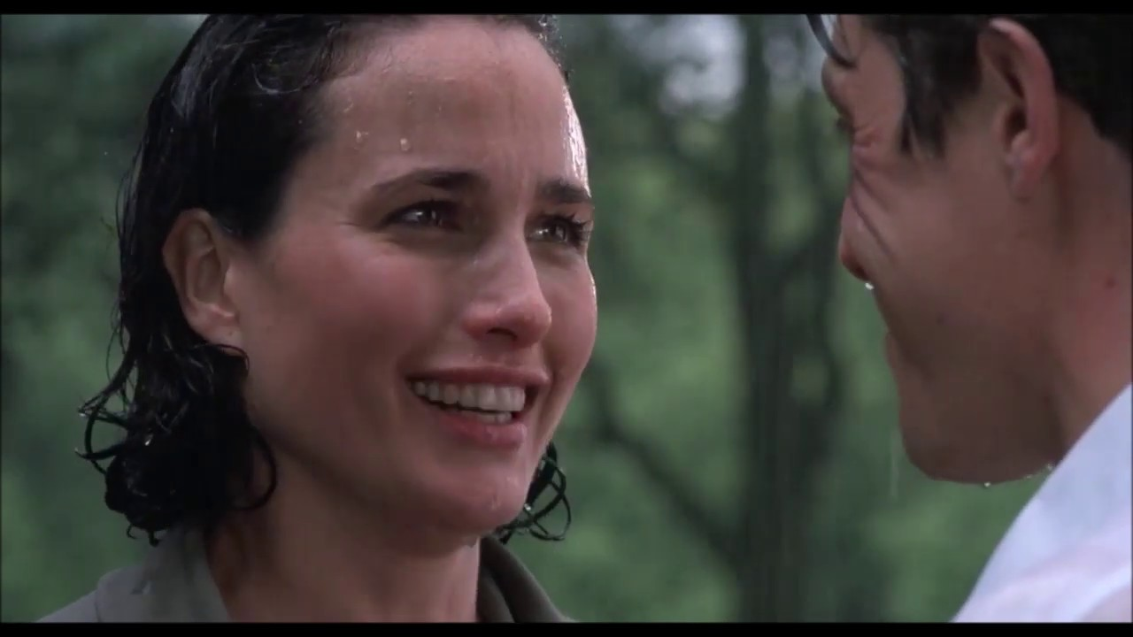 """Download Four Weddings and a Funeral: """"I Do"""" (ending)"""