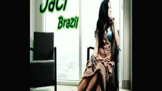 Jaci Velasquez - Trust In The Lord