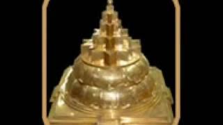 Mata Jaya Om Lalithambikai - Tamil Devotional song