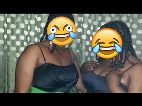 Download Duk Duniya Babu Abinda Yakai Karuwanci Dadi Cewar Wasu Karuwai Dake Zaune Garin Kaduna   HausaTop Tv