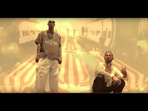 Master Mark ft. K-Rino -