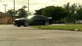 Ford Mustang Shelby GT500(Технические характеристики данной модели: Модельный год 2007 Тип кузова Купе Длина, мм 4765 Ширина, мм 1877 Высота..., 2014-08-02T18:20:54.000Z)