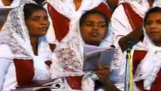 IPC Kumbanad 89th Convention 2013  Sunday - Theme Song