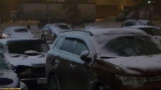 видео Погода в Москве на ноябрь 2016. Какая погода будет в Москве и области в начале и конце ноября – прогноз от гидрометцентра