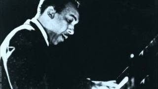Red Garland - Don