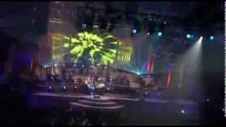 Yanni The.BEST Concert .Event.2006...best music all time.flv