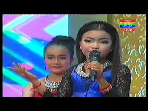 Khmer Song, Tam Te Veasna, តាមតែវាសនា, Rith Sonita, រិទ្ធ ...