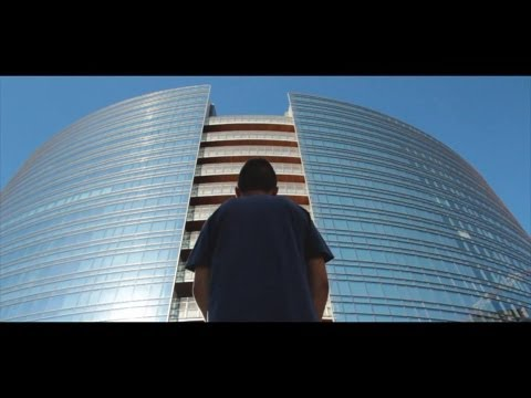 "MARTINEZ feat. TOBE - ""PARADISO BLU"" (OFFICIAL VIDEO)"