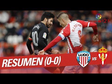 resumen-de-cd-lugo-vs-real-sporting-(0-0)