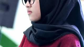 Ringtone sabyan - Deen Assalam Reff