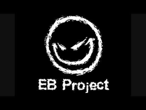 Edward Maya - Stereo Love (EB Project Remix)