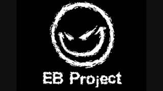 Edward Maya - Stereo Love (EB Project Remix)