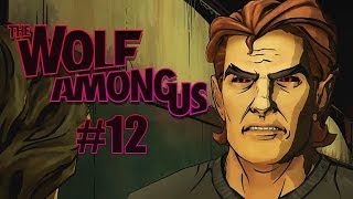 Video Let's Play The Wolf Among Us [Part 12] - Das Stundenhotel download MP3, 3GP, MP4, WEBM, AVI, FLV November 2017