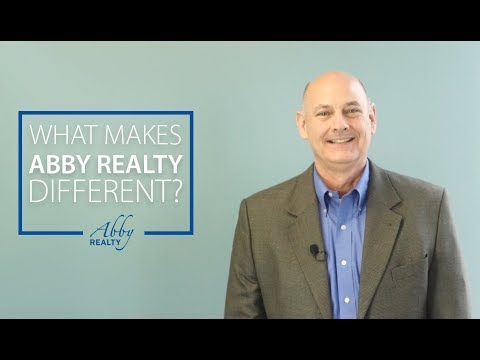 Inside Abby Realty: Why Abby Realty Is one of the Fastest-Growing Brokerages in Houston