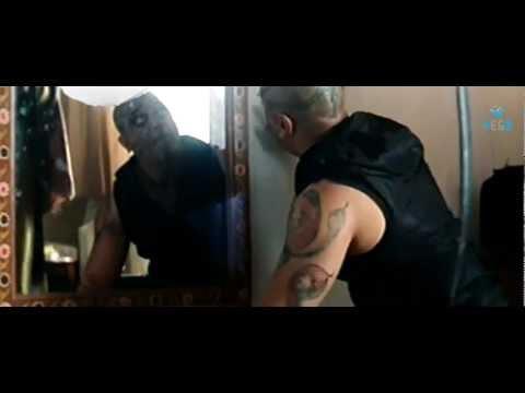 Trailer do filme Abhay