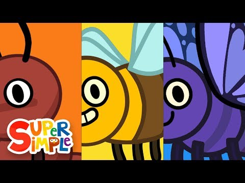 turn-&-learn-abcs---bugs!