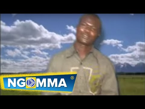 Odhiambo Tusker  - Florry Nyabondo (Official video)