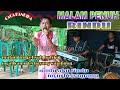 Dangdut Hits Terpopuler Caca Handika Malam Penuh Rindu Cover Aceng  Mp3 - Mp4 Download