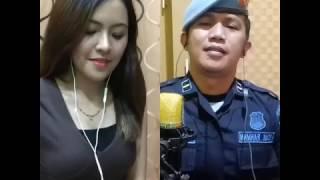 Smule Duet SPEKTAKULER BABY SHIMA feat Anggota Polsuspas by DASI DAN GINCU