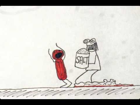 Don Hertzfeld - Ah, L'Amour [High Quality]